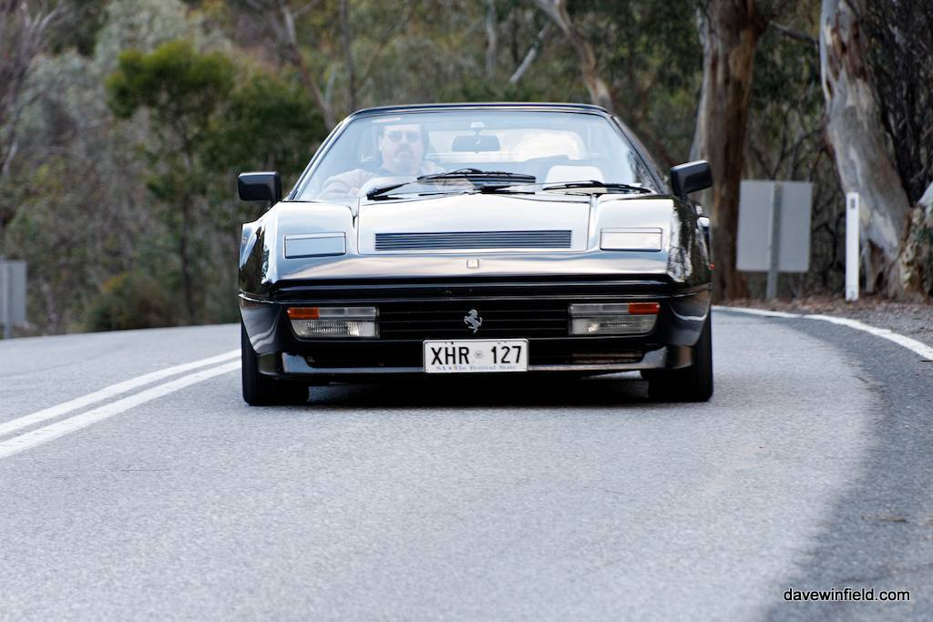Ferrari-FFAD 3
