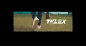 DOWNLOAD VIDEO: T-Klex - Kaunar Yesu