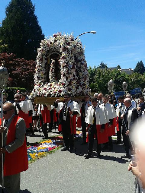 Festa do Santo Cristo/2015 - 20150621_132044.jpg