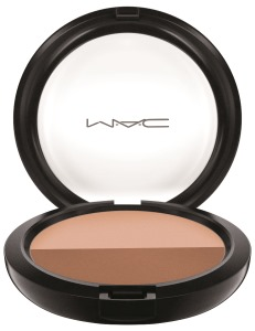 MAC_MACNIFICENT ME_SculptAndShapePowder_Lightsweep_Shadester_white_300dpi