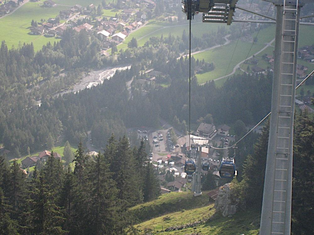 Campaments a Suïssa (Kandersteg) 2009 - IMG_4335.JPG