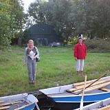 Zomerkamp Wilde Vaart 2008 - Friesland - CIMG0681.JPG
