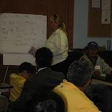 NL Newark health and safety - IMG_1245.JPG