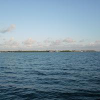 Seabase 2012 - 2012%7E08%7E01 3.jpg