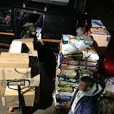 Lebkuchen-Aktion erfolgreich abgeschlossen: 11. Dezember 2015 - IMG-20151208-WA0019.jpg