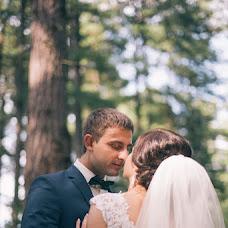 Wedding photographer Rostislav Shakhtarin (Rostislav086). Photo of 30.08.2015