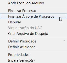 arvore_de_processos