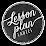 LPL LessonPlan's profile photo