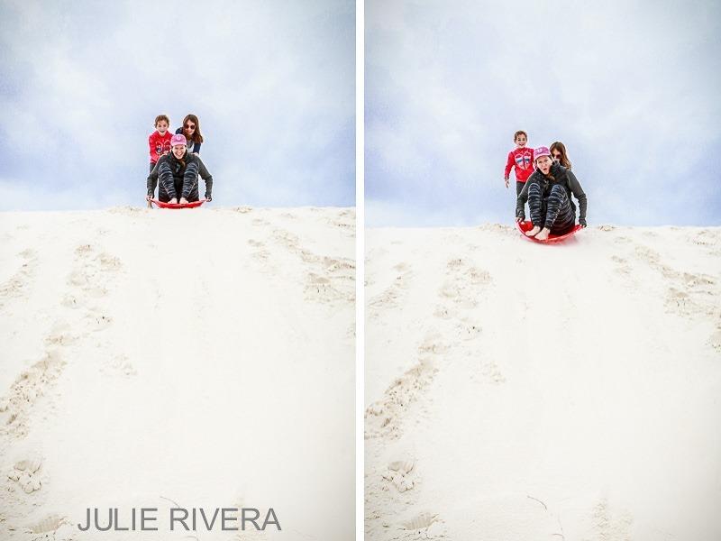 white sands-23