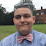 brett archambault's profile photo