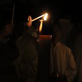 Easter Vigil 2016 - IMG_0479.JPG