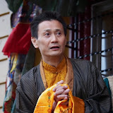 TAW Audience with HH Sakya Trizin Photos - P5080047%2BA96.JPG