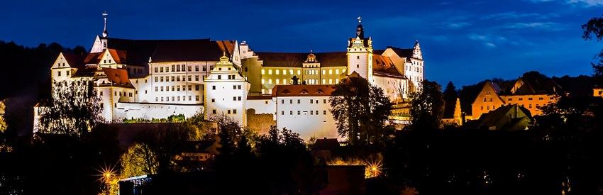 colditzer_schloss-castle.jpg