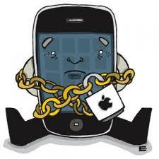 Factory Unlock All iPhone 4, 4S , 3GS ,  3G , 2G