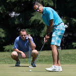 Justinians Golf Outing-50.jpg