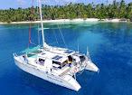santana-catamaran.jpg