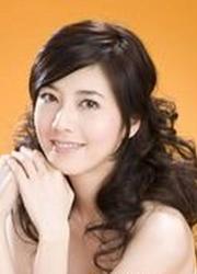 Angel Han Yu  Actor