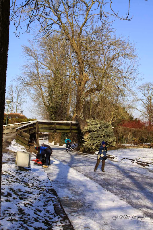Winter - Winter-092.jpg