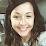 Megan Combs's profile photo