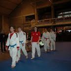 09-02-15 belg kamp U15 34 slotceremonie-2000.jpg