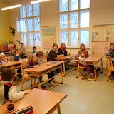Těšíme se do školy 1. setkání