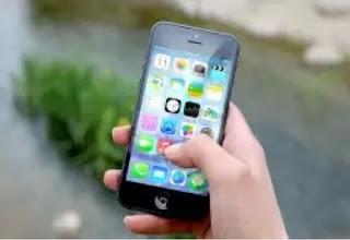 penyebab kenapa menjadi developer apps smartphone sangat menjanjikan