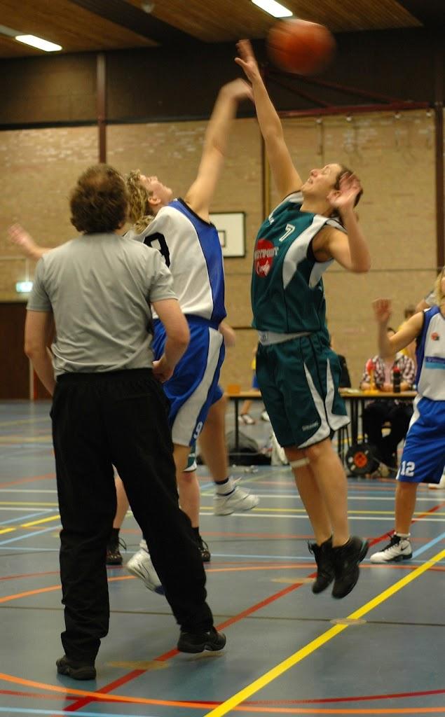 Weekend Doelstien 12-2-2011 - DSC_8065.jpg
