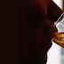Pandemia estimulou consumo de álcool dentro de casa e a qualquer hora do dia