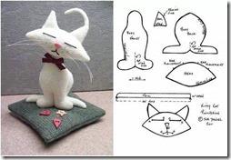 gato con moldes (9)