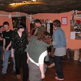 2008.03.17 Zbiorka teatralna