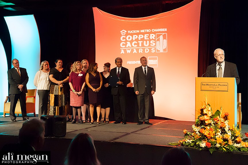 2013 Copper Cactus Awards - 3Event_IMG_2616.jpg