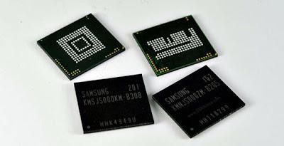 ﺗﻌﺮﻑ ﻋﻠﻲ ﺍﻟﺬﺍﻛﺮﺓ ﺍﻟﻌﺸﻮﺍﺋﻴﺔ ﻓﻲ ﺍﻟﺠﻮﺍﻝ ﻣﺎ ﻫﻲ ﺍﻟﺬﺍﻛﺮﺓ ﺍﻟﻌﺸﻮﺍﺋﻴﺔ - ماهي ﺫﺍﻛﺮﺓ ﺍﻟﻮﺻﻮﻝ ﺍﻟﻌﺸﻮﺍﺋﻲ RAM في الهواتف الذكية ؟