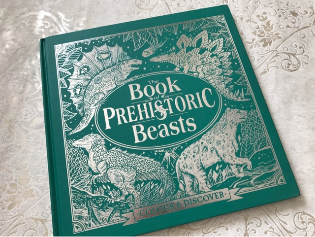 book-prehistoric-beasts