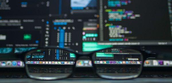 Cara Membuat Aplikasi Webview di Android Studio Cara Membuat Aplikasi Webview di Android Studio