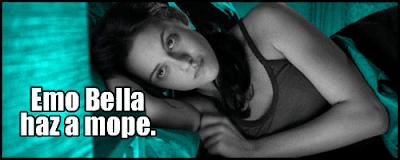 emo%2Bbella.png