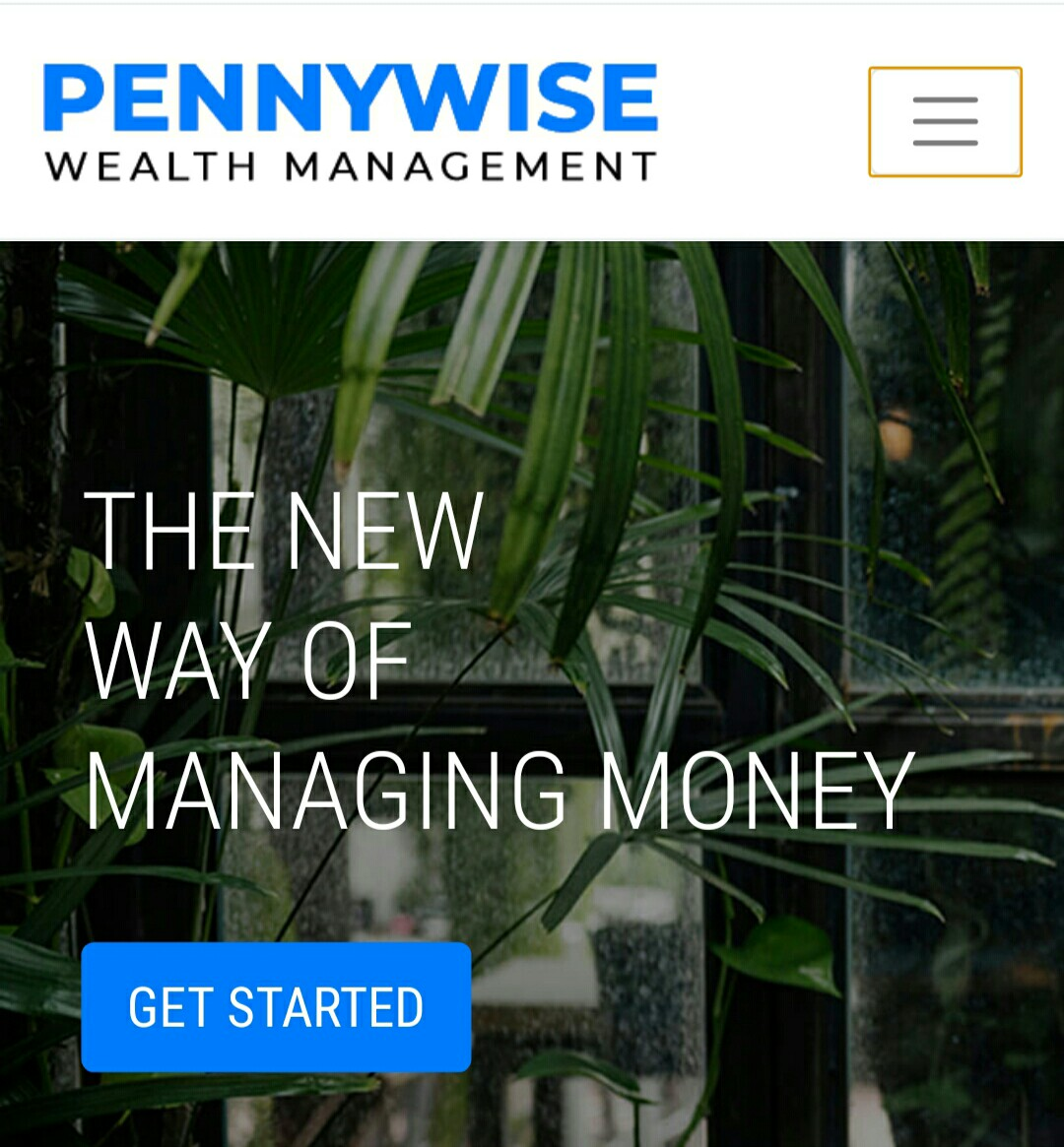 Pennywise Investment Reviews - Scam Or Legit