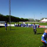 Aalborg City Cup 2015 - Aalborg%2BCitycup%2B2015%2B006.JPG