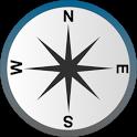 FLT Compass icon