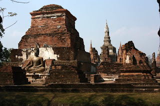 20090126_Sukhothai
