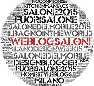 weblogsaloni-2016-book
