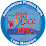 Proloco Ispra's profile photo