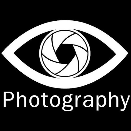 Eye On Photography
