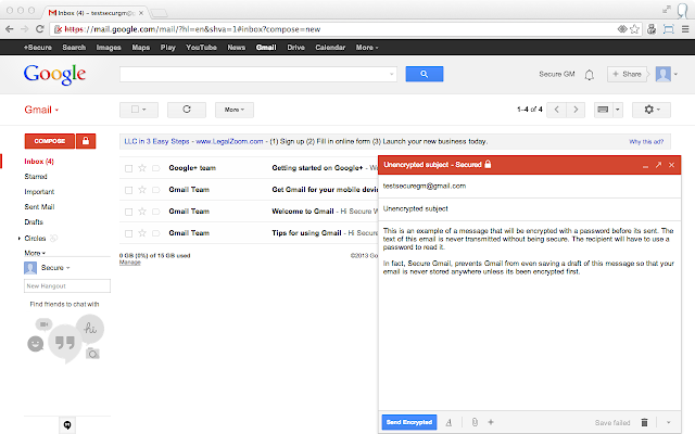 how to download email chain in gmail