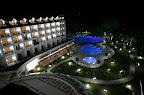 Фото 10 Sentido Palmet Beach Resort