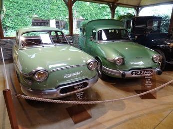 2018.07.02-022 Panhard PL17 1961 et F65 1964