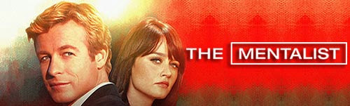 Download - The Mentalist 6 Temporada