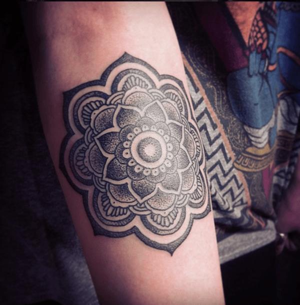 mandalaflor_de_ltus_da_tatuagem