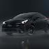 Toyota Announces Prius Nightshade Edition