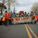NL- workers memorial day 2015 - IMG_3116.JPG