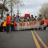NL- workers memorial day 2015 - IMG_3116.JPG